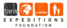 tara expeditions fondation logo
