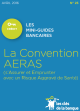 Mini-guide 25 - La convention AERAS