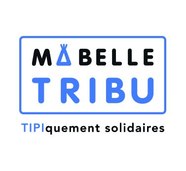 MaBelleTribu