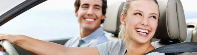 Nos solutions originales Credits consommation Pret Auto